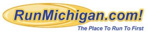 RunMichigan / Store / Advertise with us!
